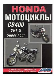 1989 Honda Integra Workshop Manual