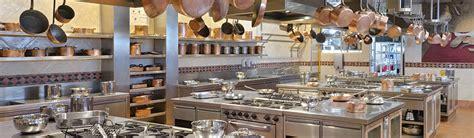 restaurant kitchen tile credit carnival food preparation areas aia dallas 1909
