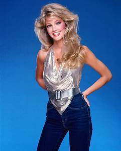 Every Little Counts: heather locklear