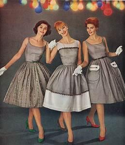 Style Der 50er : hur man ldersbest mmer vintagekl der del 4 elsa billgrens blogg p ~ Sanjose-hotels-ca.com Haus und Dekorationen