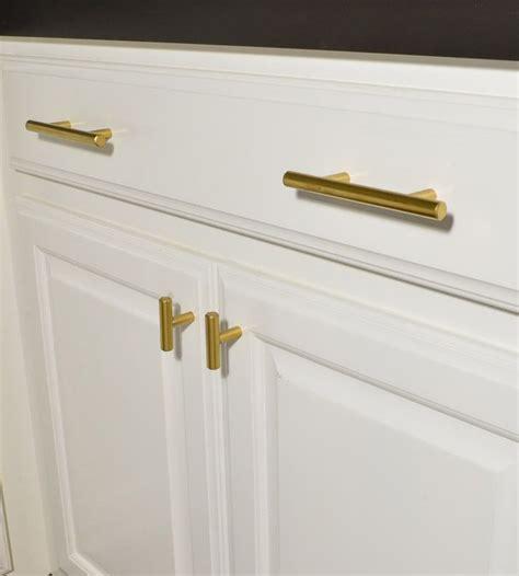 gold kitchen cabinet hardware 17 best images about kitchen on pinterest black granite