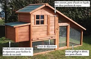 modele de poulailler a construire a voir modele With modele plan de maison 4 poulailler norway la ferme de beaumont poulaillers