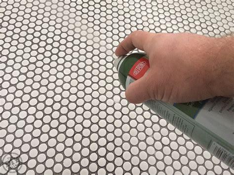 tile flooring ideas for bathroom how to install tile the diy