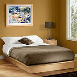 Bed Cost by Websites Where You Can Find High Quality Low Cost