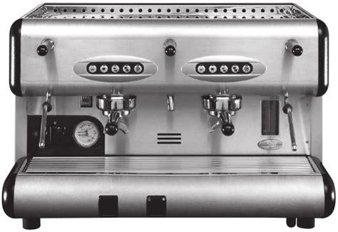 la san marco 85 la san marco 85 e 2gr coffee company