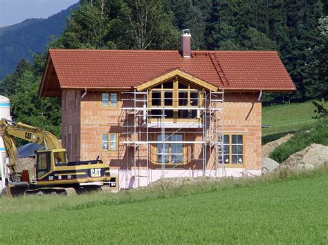 bauen nach feng shui bauen nach feng shui