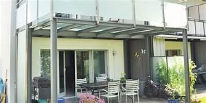 holzkohlegrill balkon schweiz kreative ideen fur With französischer balkon mit steine für japanischen garten kaufen