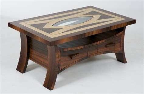 unusual coffee tables for sale fabulous unique coffee tables for sale photos decors dievoon