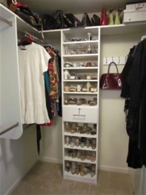 atlanta closet storage solutions shoe storage