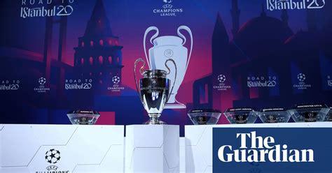 Последние твиты от uefa champions league final 2021 live stream (@uclfinal2021). Champions League 2020 / You are on uefa champions league 2020/2021 live scores page in football ...
