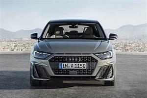Audi A1 Kosten : audi a1 2018 alle infos test bilder ~ Kayakingforconservation.com Haus und Dekorationen