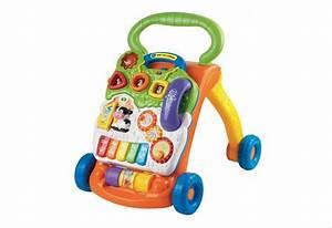 Laufwagen Für Baby : baby spiel und laufwagen mit integrierter spielkonsole gr n ~ Eleganceandgraceweddings.com Haus und Dekorationen