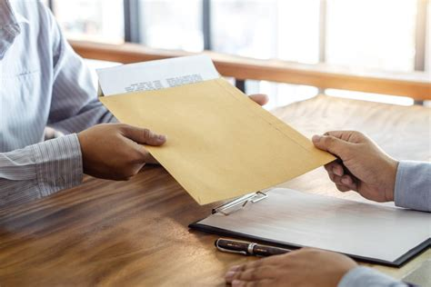 If you work in a different state, your employer may have purchased a policy voluntarily. Long-Term Disability Requirements Explained | CCK Law