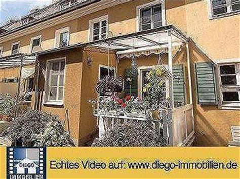 Wohnung Mieten Brandenburg An Der Havel Kaufen by Eigentumswohnungen In Brandenburg An Der Havel