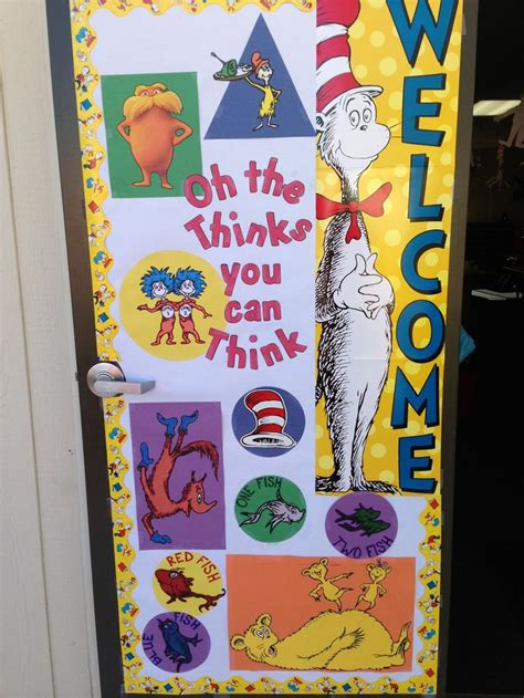 173 best about dr suess on crafts preschool ideas and lorax