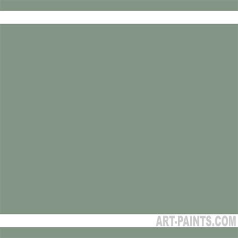 green mid range 1100 series ceramic paints c sp