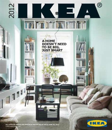 Ikea 2013 Catalog by Inspiring Ikea Catalog Covers 1951 2014 Home Design