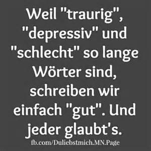 suizid sprüche dasewigeleben dasewigeleben2 0 instagram photos and