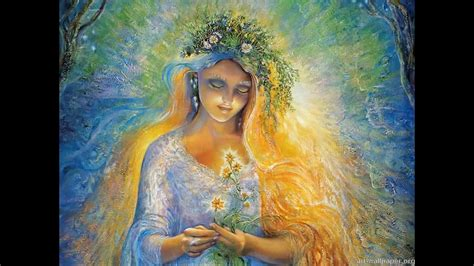 Fairy Queen by Fort Of The Fairy Queen 175 180 175 Youtube