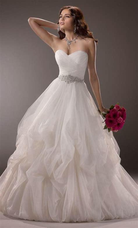 bridal dress designers wedding collections lace wedding dresses italian