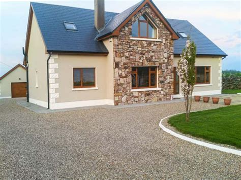 country cottage holidays a country view cottage athenry county galway corrofin