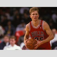 Nba Finals' Rookie Coaches Golden State Warriors' Steve Kerr And Cleveland Cavaliers' David