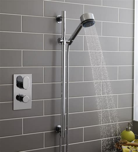 how to really clean grout in the bathroom top tips
