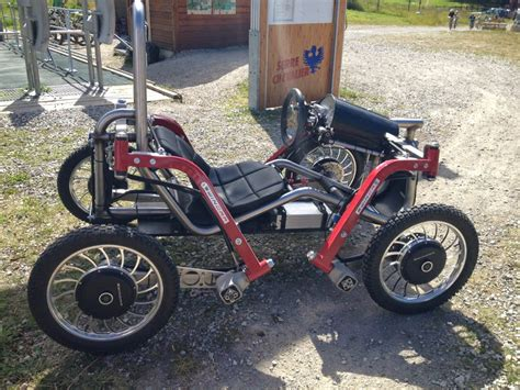 Front Wheel Stand Motorcycle by Tilting Vehicles Blog Swincar By Mecanroc