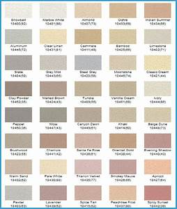 Stucco Price Home Depot. home siding installation cost ...