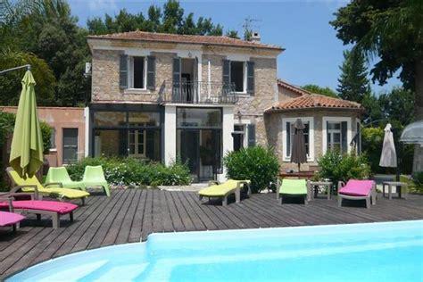 vente maison villa 6 pi 232 ces 164 m 178 hyeres villa connection 1345035