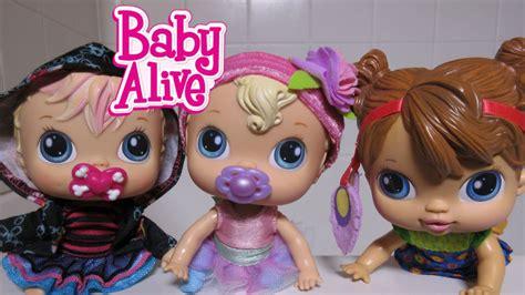 baby alive crib baby alive crib new baby alives