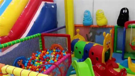 tappeti gommati per bambini tappeto elastico per bambini toys skwinkle baby boy