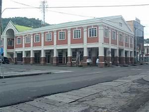 St. Vincent Building and Loan Association denies claim ...