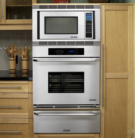 single wall oven  microwave bestmicrowave