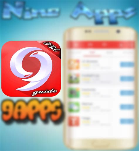 Download The Latest Version Of 9apps Apk