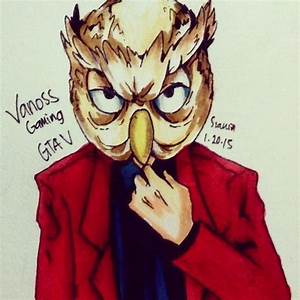 37 Best Images About VanossGaming On Pinterest Owl Ice