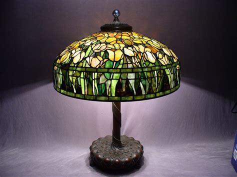 Large Tiffany Lamp Shades Lumber Liquidators Yelp Wide Plank Wood Flooring Chicago How To Install Underlayment For Laminate Industry Services Uk Limited Parquet Problems Best Granite Design Shaw Majestic Grandeur Sherwood Black