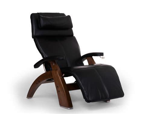 Human Touch Perfect Chair Pc420 Classicplus Zerogravity
