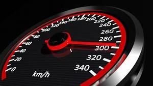 Km H Berechnen Formel : wie rechnet man knoten in km h um ~ Themetempest.com Abrechnung