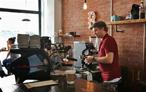 At luxdeco, we are committed not only to offering you the best possible luxury shopping experience, but also the most competitive. kiki's B.F.F: Boxcar Social Coffee