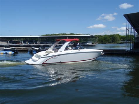 Cobalt Boats In Oklahoma by Cobalt Boats For Sale In Oklahoma Boats