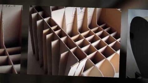 fabriquer chaise comment créer un fauteuil en