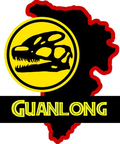 Jurassic Park Guanlong Paddock Sign By Utd7 On Deviantart. Diy Wireless Security System Reviews. American Medical Systems Products. Albuquerque Colleges And Universities. Benefit Of Virtualization Domains And Hosting. Best Golf Resort In Florida Syria News Live. Assisted Living Tyler Texas Nz Domain Names. Chances Of Being A Bone Marrow Match. Litchfield Hills Orthopedic Associates