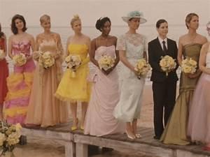 27 dresses wedding movies image 17780791 fanpop With 27 dresses wedding dress
