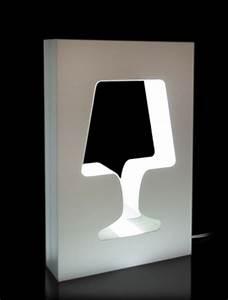 Lampe De Chevet Originale : design mallow blog esprit design ~ Teatrodelosmanantiales.com Idées de Décoration