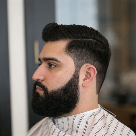 new hair style for www new haircut style haircuts models ideas