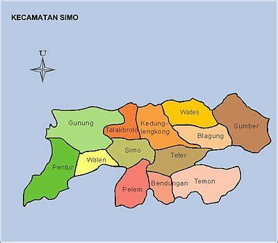 simo boyolali wikipedia bahasa indonesia ensiklopedia