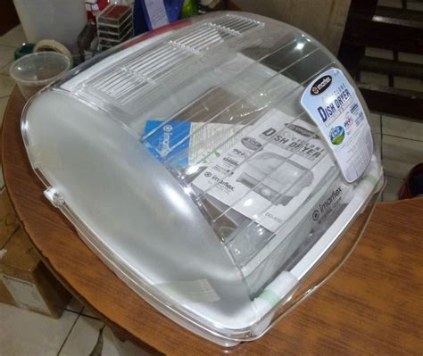 Imarflex Cyclone Dish Dryer Sterilizer & Warmer   Cebu