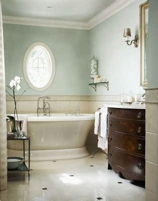 serene seneca light  calming bathrooms
