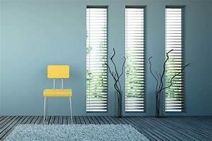 Jalousien Für Fenster : sonnenschutz bender bauelemente ~ Michelbontemps.com Haus und Dekorationen